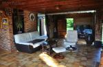 Maison contemporaine de 6 pièces sur 180m² - RIBEMONT 02240 à