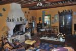 Villa style bastide 6 pièces + appartement T2