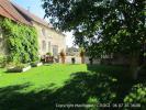 Proche Bourmont, Neufchateau, Belle maison rénovée