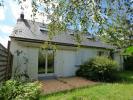 Maison 138m2 avec terrasse et garage Fleury les Aubrais nord