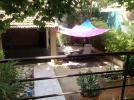 Maison 135 m²  5 pièces centre Tain l\'hermitage