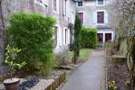 SUPERBE APPARTEMENT 125 m2 au Coeur du Vieux PARTHENAY