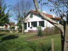 Jolie maison sur terrain plat 5 minutes de bayonne