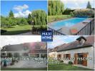 Sortie Maintenon spacieuse propriété 260 M2 avec piscine