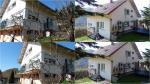 Morez - Grande maison proche de la frontière