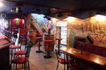 Fond de commerce Discothèque Bar Restaurant  St Chély D'Apcher