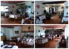 Auberge Restaurant avec chambres d'hôtes