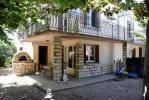 Cavaillon - Maison de 198 m² avec appartement indépendant T4 sur 923 m² de terrain