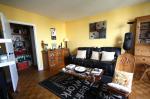 Appartement 3/4 pièces de 69 m²