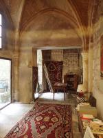 Beaucaire Maison de ville historique 5 chambres de 300 m² avec cour