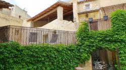 Maison en pierre avec piscine+T2+studio