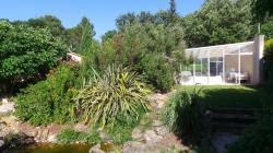 Villa plain-pied 4 chambres + studio
