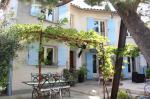 Belle villa de 115 m² sur parcelle de 889 m² avec piscine
