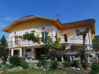 Albens Maison de 158 m² plain-pied à Entrelacs