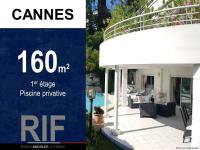 T5 de 160 m² avec piscine privative