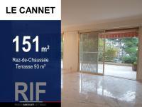 T5 de 151 m² avec terrasses