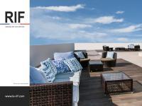 T5 duplex de 107 m² avec terrasses