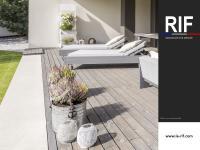 T4 de 87 m² avec terrasses