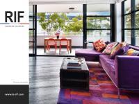 T3 de 68 m² avec terrasse