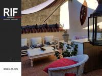 T2 de 46 m² avec balcon