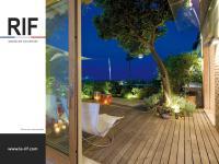 T3 de 86 m² avec terrasse de 44 m²