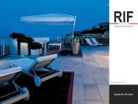 T4 de 80 m² avec terrasse de 63 m²