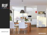 Villa T5 de 113 m² avec terrain de 710 m²