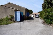 Pertuis Maison 5 chambres de 125 m² avec garage et dépendances sur 1300 m² de terrain