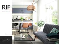 T3 de 66 m² avec terrasse de 10 m²