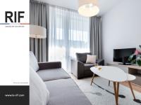 T3 de 65 m² avec balcon 10 m²