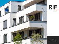 T4 de 100 m² avec terrasse de 10 m²