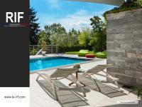 Villa duplex T4 de 94 m² avec piscine