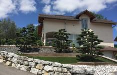 Magnifique maison de 2011 de 152 m² avec piscine à Entrelacs