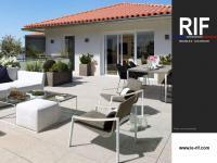 Appartement T4 84 m² avec une terrasse de 39 m²