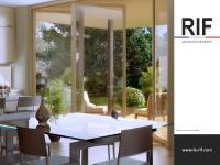 T3 de 68 m² avec terrasse et jardin 89 m²