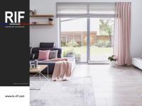 Villa duplex T4 de 77 m² avec jardin et garage